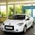 Renault откладывает разработку новых электромобилей