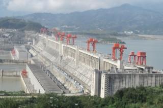 Мировая гидроэнергетика, перспективы развития – европейский взгляд. Часть 2