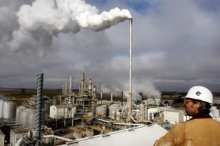 Во Флориде стартует производство биотоплива из мусора