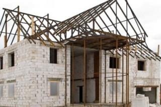 Казахский ученый предложил субсидировать экологическое строительство