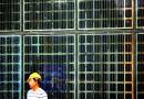 К 2015 году Китай инвестирует в собственную альтернативную энергетику почти 300 миллиардов долларов