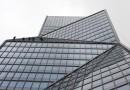 В Париже появился энергоэффективный небоскреб