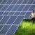 В Великобритании зафиксировано значительное падение спроса на солнечные фотоэлементы