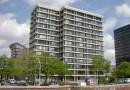 В Москве появится первый нанотехнолоничный жилой многоэтажный дом