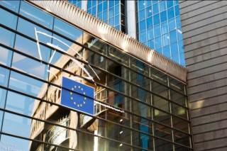 Евросоюз радикально снижает потребление энергии