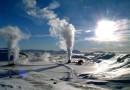 В Канаде призвали людей финансировать геотермальную энергетику