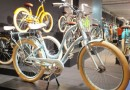 Electra Bicycles представила новый электровелосипед