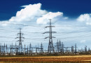 «Энергетические дискаунтеры» — это реальность или миф? Рост тарифов на электричество. Часть 2