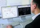 Эффективность находится под неусыпным контролем. Энергоменеджмент и энергосбережение. Часть 1