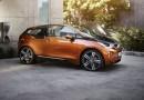 Автосалон во Франкфурте станет рекордным по экологичным премьерам