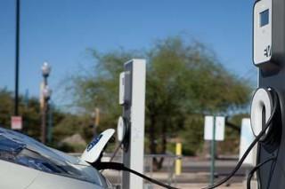 В Америке обанкротился производитель «зарядок» к электромобилям