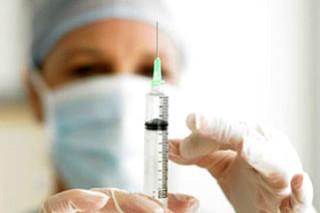 Человечество вскоре сможет забыть о гриппе