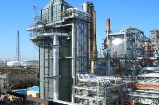 «АвтоТехСпецКредит» запустил переработку полимеров всего за 11 дней