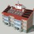 В Тульской области подрядчик не закончил строительство энергоэффективного дома, и на его место теперь ищут нового исполнителя