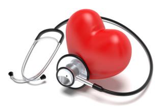 Уровень инсулина в крови определяет эффективность похудения для сердца