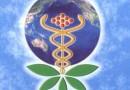 Во Владивостоке готовятся к старту Дальневосточного медицинского конгресса