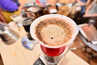 Кофе понижает риск возникновения рака матки