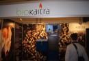 Кризис на рынке агропеллет решили преодолеть российские предприниматели