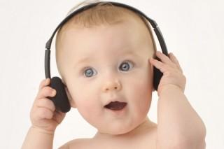 Музыка положительно влияет на работу сердца
