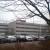 Штаб-квартира Rockwool после реконструкции снизила потребление энергии в шесть раз