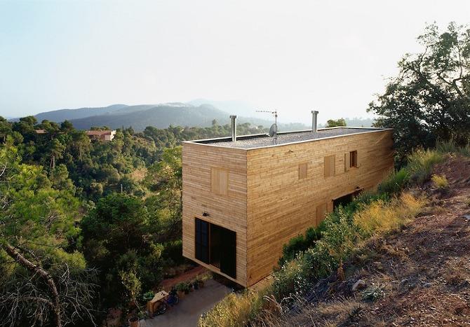 Недвижимость испания купить севилья