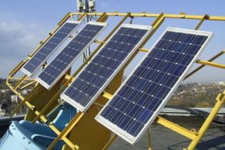 На Чукотке построят первый энергоэффективный дом