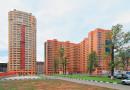 Зарубежный опыт энергосбережения в жилищном строительстве. Часть 1