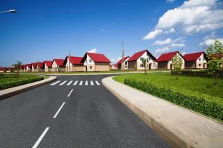 Зарубежный опыт энергосбережения в жилищном строительстве. Часть 2