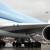 Airbus поможет организовать в России производство авиационного биотоплива