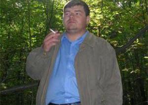 Курение на фоне лишнего веса является чрезвычайно опасным