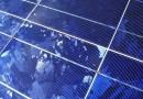 Energy wind создала линейку солнечных электростанций для предприятий