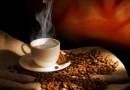 Итальянские ученые в очередной раз отметили пользу кофе в борьбе с раком