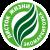 В Москве пройдет первая практическая конференция на тему экологически ответственного бизнеса