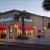 Американские фастфуды Domino's Pizza переведут на LED-освещение