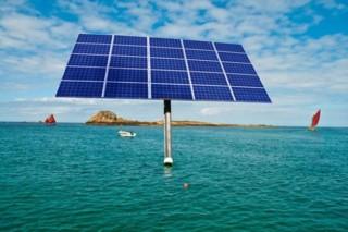 Токелау полностью обеспечило свои потребности за счет солнечной энергетики