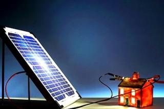 Канада готова решить вопрос хранения энергии из возобновляемых источников