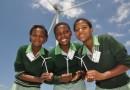 Строительство ВЭС Grassridge в ЮАР началось с национального ритуала
