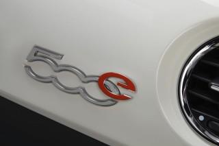 Fiat и Chrysler возьмутся за создание электромобилей