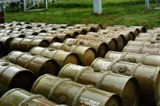 Саратовский завод по уничтожению химического оружия могут реорганизовать в высокотехнологичное производство