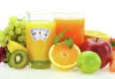 Регулярное питание предотвращает ожирение
