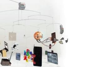 ABB выпустила новую линейку счетчиков, повышающих энергоэффективность