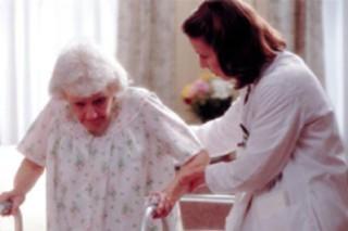 Болезнь Альцгеймера побеждена