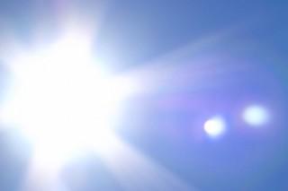 В США создали альтернативу светодиодам