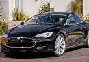 Tesla готовится покорять Германию