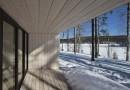 Первый энергоэффективный дом в Иркутской области, не оправдал ожиданий