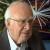Кто получит нобелевскую премию за Хиггса?