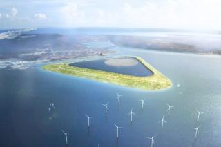 Способы государственного стимулирования путей развития альтернативной энергетики. Часть 2