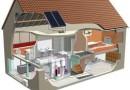 В Беларуси реализуют два масштабных энергосберегающих проекта