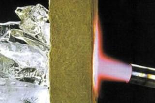 Минеральная вата — недорогой способ повышения энергоэффективности дома