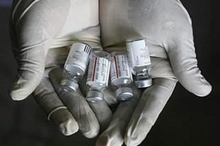 Найдено лекарство от рака кожи